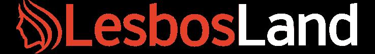 LesbosLand.com